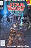 Blackman Haden, Ching Brian - Star Wars Wojny klonów Obsesja cz. 3