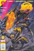Yoshida Akira - X4 cz. 1