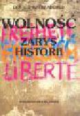 Treadgold D.W. - Wolność. Zarys historii