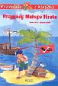 Heiss Ulrich, Paule Irmgard - Przygody Małego Pirata