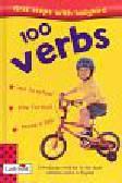 Lambert Viv - First steps with ladybird. 100 verbs