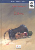 Rambaud Patric - Bitwa /op.tw./
