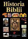 Miller Stephen M., Huber Robert V. - Historia Biblii