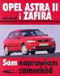 Etzold Hans-Rudiger - Opel Astra II i Zafira