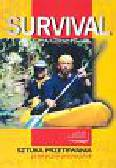 Pawełek Arkadiusz - Survival