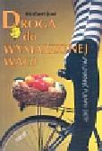 Jost Herbert - Droga do wymarzonej wagi