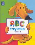 ŁADA-GRODZICKA A - ABC trzylatka. Część 2
