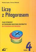 Łęska Wanda, Oleksak Teresa - Liczę z Pitagorasem 4 Plan wyników