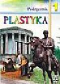 Stopczyk Stanisław Krzysztof - Plastyka 1 Podręcznik