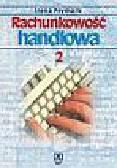 Frymark Irena - Rachunkowość handlowa. Część 2