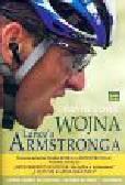 Coyle Daniel - Wojna Lancea Armstronga