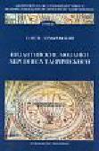 Bizantyjskie mozaiki