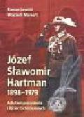 Lewicki Roman, Markert Wojciech - Józef Sławomir Hartman 1898-1979