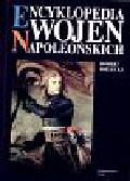 Bielecki Robert - Encyklopedia wojen napoleońskich