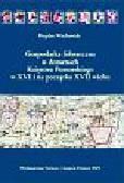Bogdan Wachowiak - Gospodarka folwarczna w domenach Księstwa Pomorskiego w XVI i na początku XVII wieku