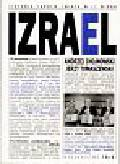 Izrael Historia państw świata  w XX wieku