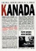 Wróbel Piotr - Kanada Historia Państw Świata