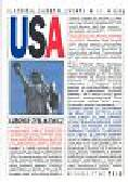 USA Historia państwa świata
