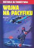 Tsourasa Peter - Wojna na Pacyfiku