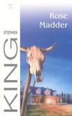 King Stephen - Rose madder