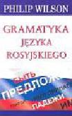 Kurylin Zofia - Gramatyka języka rosyjskiego