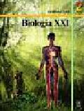 Biologia XXI 2 Podręcznik