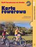 Łazuchiewicz D., Bogacka-Osińska Bogumiła - Bądź bezp na drodze Karta row Pod z ćw 4-6 +CD