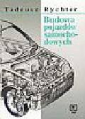 Tadeusz Rychter - Budowa pojazdów samochodowych