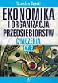 Stanisław Dębski - Ekonomika i organiz.przedsięb.,ćw.cz.2
