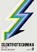 Roman Kurdziel - Elektrotechnika dla zsz cz.2
