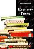 Jerzy Lewandowski - Elementy prawa