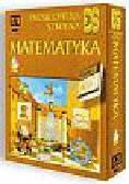 Praca zbiorowa - Encyklopedia Szkolna. Matematyka. Encyklopedia.
