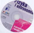 Fiz i astro gimn. Mod 3 Elektrycz/magn CD+KS