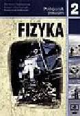 Gładyszewska Barbara, Gładyszewski Longin, Jaśkowski Franciszek - Fizyka 2 Podręcznik. Gimnazjum
