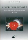 Fizyka i astr. kl.1 Podr.gim