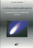 Fizyka i astr. kl.2 Podr.gim