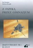 Fizyka i astr. kl.2/1 ćw.gim