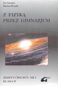 Fizyka i astr. kl.2/2 ćw.gim