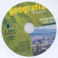Geogr. gimn Mod 2 CD + KS