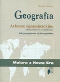 Geogr. liceum Arkusze egzam. Z.podst/roz
