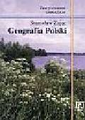 Stanisław Zając - Geografia Polski. Zeszyt ćwiczeń