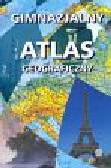 Kowalska Ewa, Teperowski Dariusz (red.) - Gimnazjalny atlas geograficzny