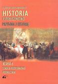 Historia kl.6 podr