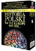 Scenariusz programu: Tadeusz Cegielski, Beata Janowska, Joanna Wasilewska-Dobkowska - Historia Polski, od poczatków panstwowosci do czasów wspólczesnych.