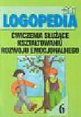 Chmielewska Elżbieta - Logopedia 6