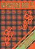 Praca zbiorowa - Matematyczne kroki 5. Ćwiczenia sprawdzające. Kartkówki.
