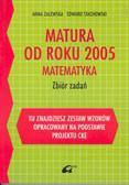 Matura 2005 matematyka zbiór zadań