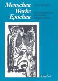 Christoph Parry - Menschen, Werke, Epochen