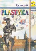 Stopczyk Stanisław Krzysztof, Neubart Barbara - Plastyka 2 Podręcznik
