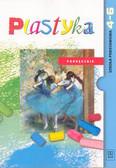 Stopczyk Stanisław Krzysztof, Neubart Barbara - Plastyka 4-6 Podręcznik